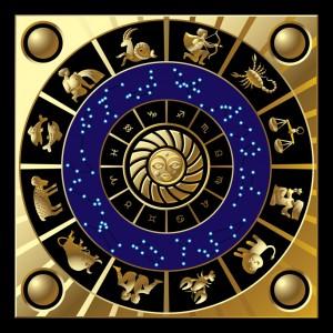 zodia 2