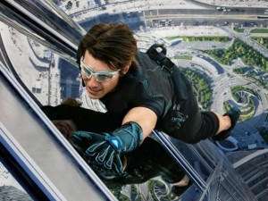Tom_Cruise_Ghost-Protocol