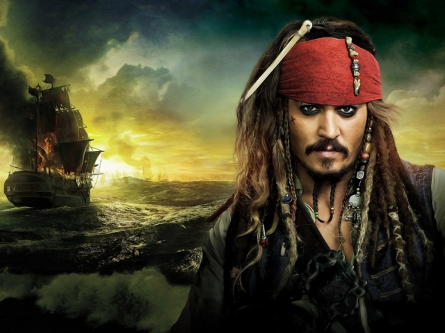 Johnny_Depp_pirates_of_the_caribbean