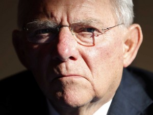 wolfgang-schaeuble-german-finance-minister-2_soimp