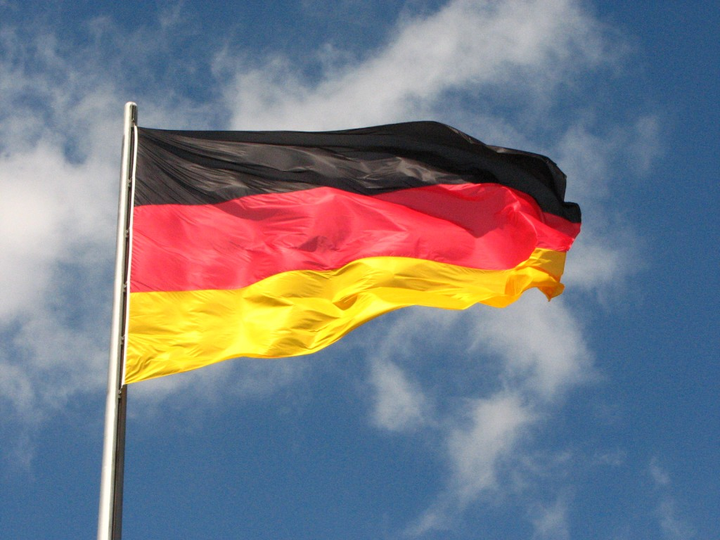 German_flag_(7664379976)_germania