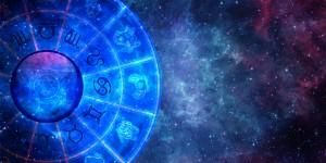 Astrology_zodia