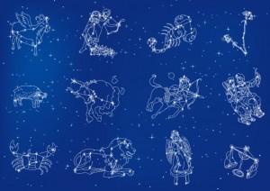 Zodiac_120116