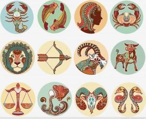 zodiac_110116