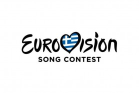 eurovision_song-contest