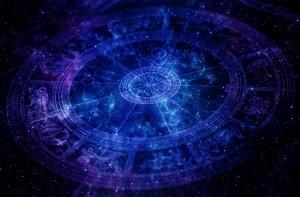 zodia_270216