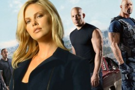 charlize_theron_fast_8