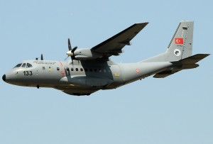 turkish_air_force_cn-235
