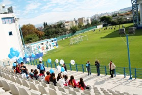 school_day_atromitos