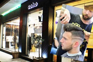 soho_hair_tattoo