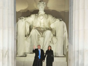 Donald-Trump_Lincoln