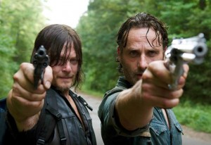 The-walking-dead-17-1