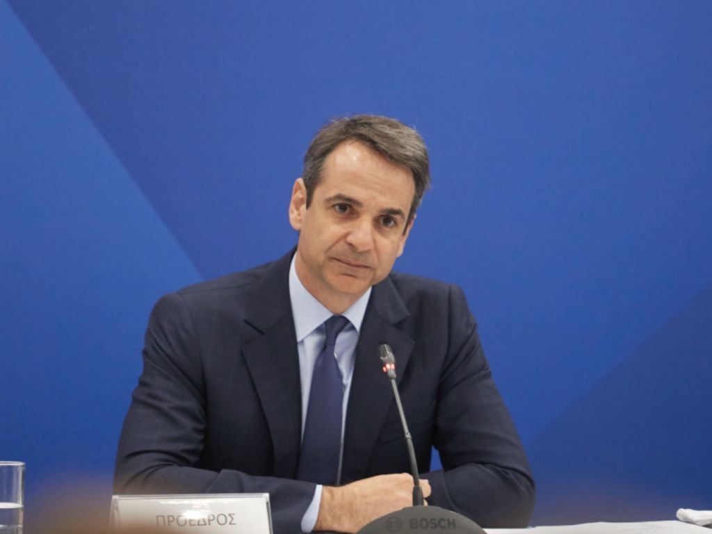 Mitsotakis_tomearxes
