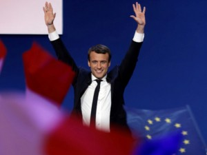 Emmanuel-Macron_French-presidential-election