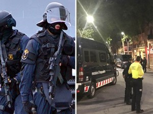 Spain_anti-terror-operation-in-Barcelona