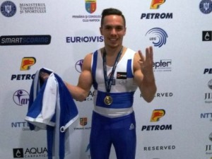 leyteris-petrounias_gold