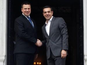 Tsipras_Ratas