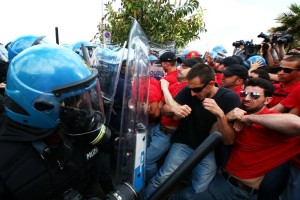 protest_sicily_g7