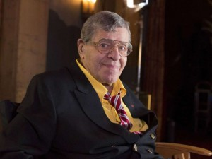 Jerry_Lewis_Hospitalized