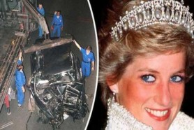 diana-killed-in-accident