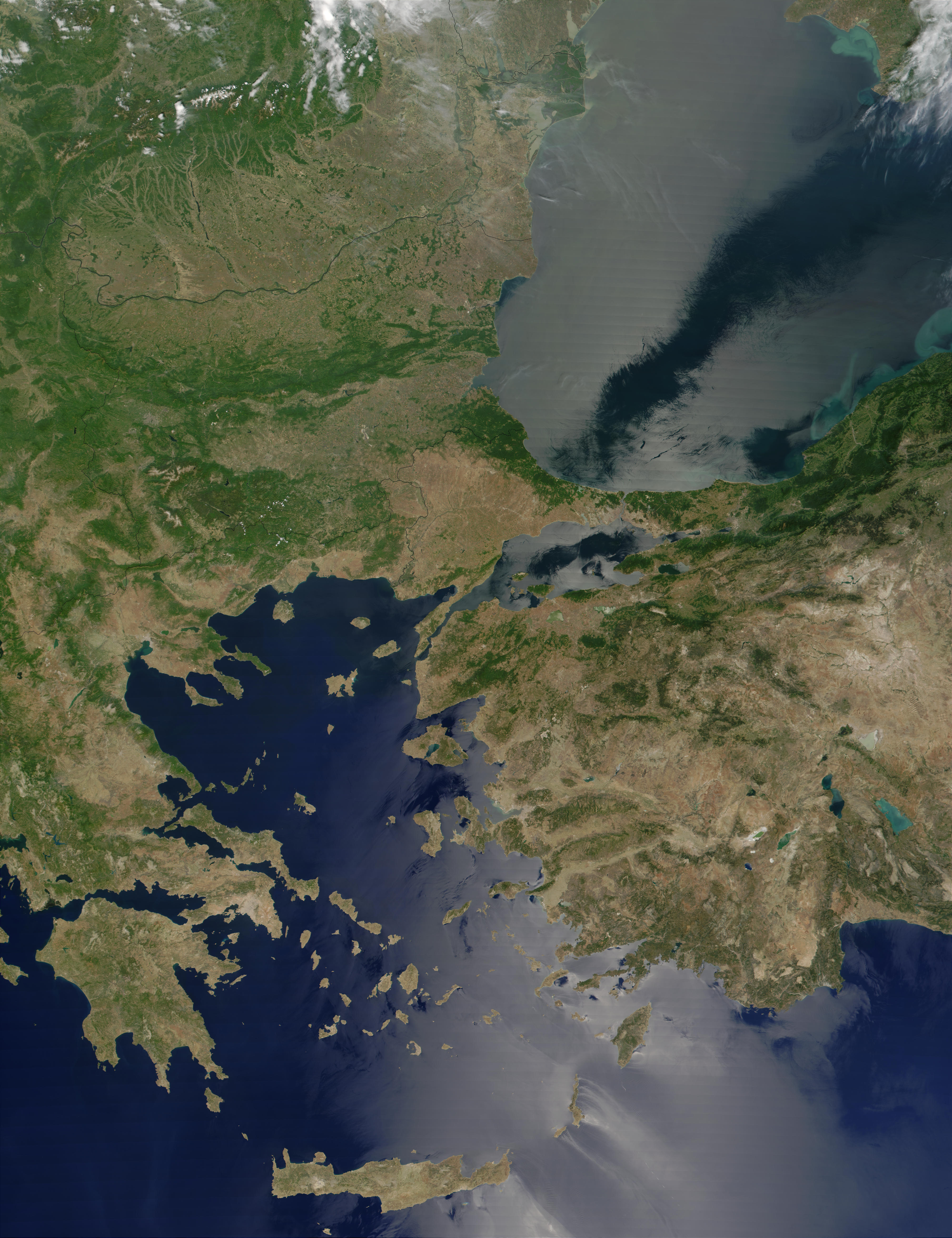 AegeanSea.A2001161.0915.250m