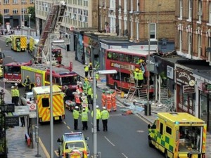 london_bus-crash