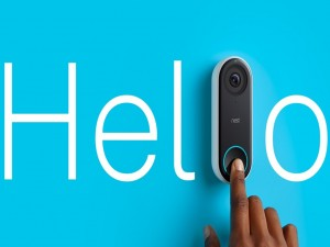 Nest-Labs_Hello