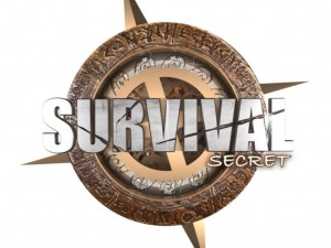 Survival-Secret