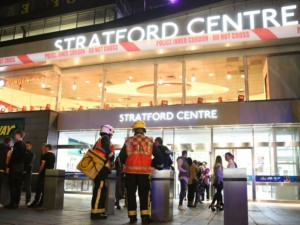 london_attack-stratford-centre