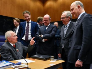 Eurogroup_Schaeuble