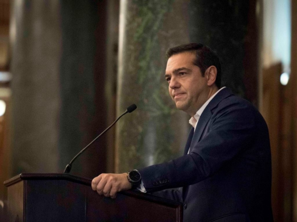 Tsipras_washington-geyma