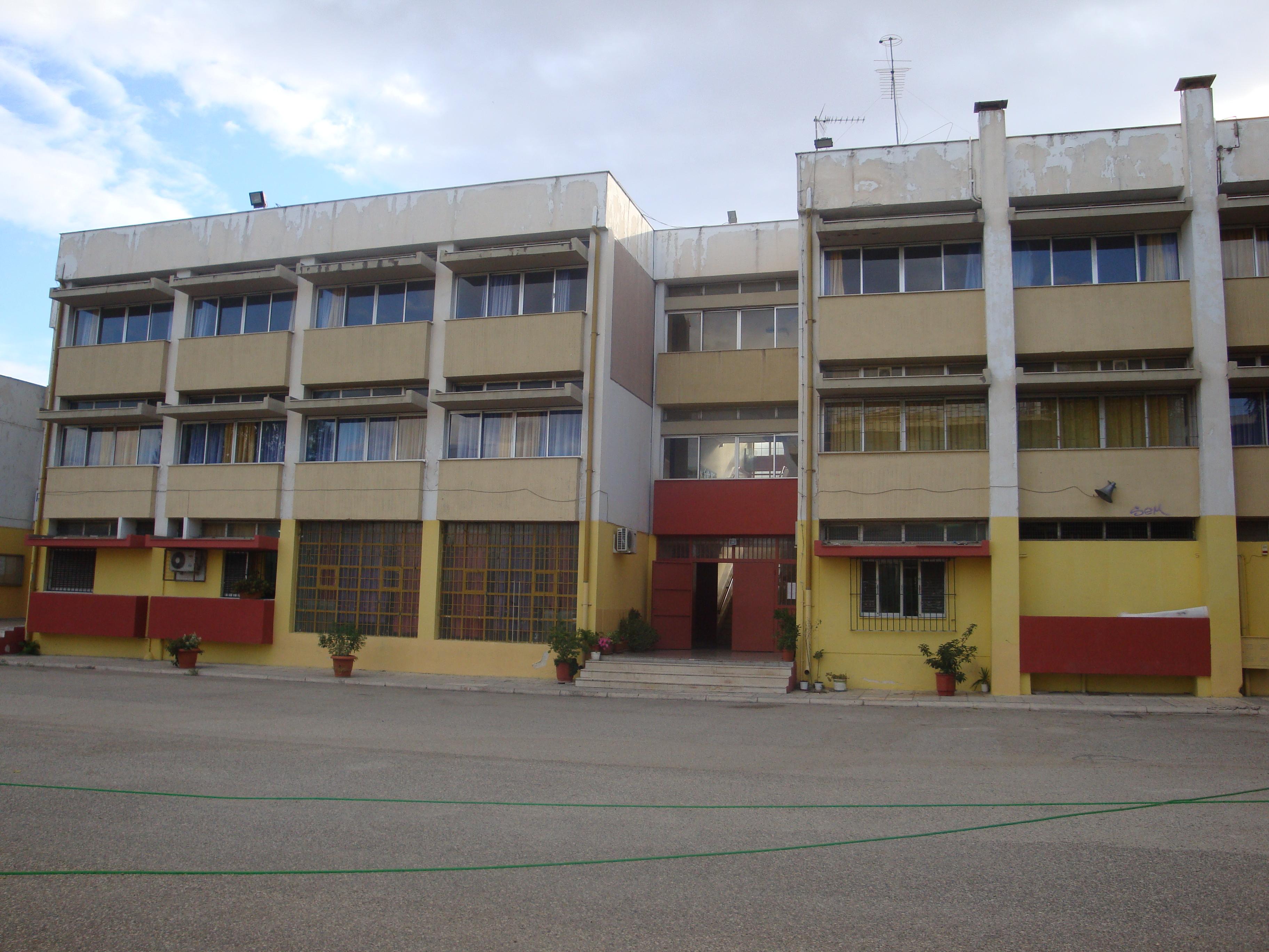 Οι συγχωνεύσεις σχολείων στο Δήμο Περιστερίου – PeristeriNews.gr